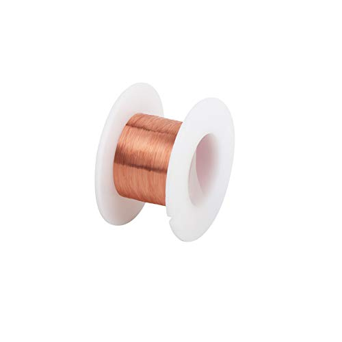 Super Thin 0.01mm Insulation Fly Line Copper Soldering Jump Wire for iPhone Logic Board Motherboard Fingerprint Repair Tools