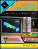 Using VersaCAD, James E. Fuller, 0827341652