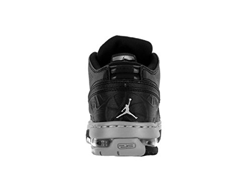 Av15 M Noir Noir Flc Short Nsw Métallique Argent Homme Pour nbsp;short Nike qgUETdq