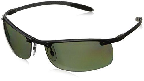 84fa62e7bb Ray-Ban RB 8305 sunglasses (B003H8F3HM)
