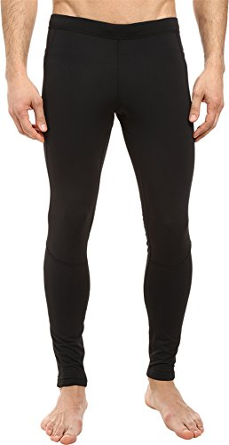 brooks-mens-threshold-tights-black-pants-md