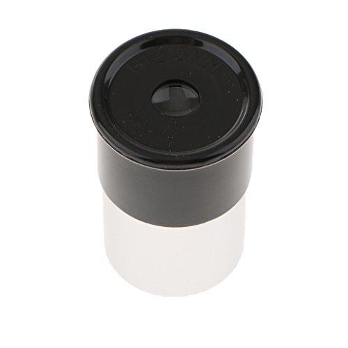 Telescope Eyepiece Lens H12.5mm Focal