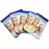 Durag Cool Nylon Assorted Colors