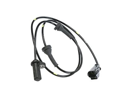 A-Premium ABS Wheel Speed Sensor for Volvo S60 S80 V70 XC70 99-09 Front Left Driver Side
