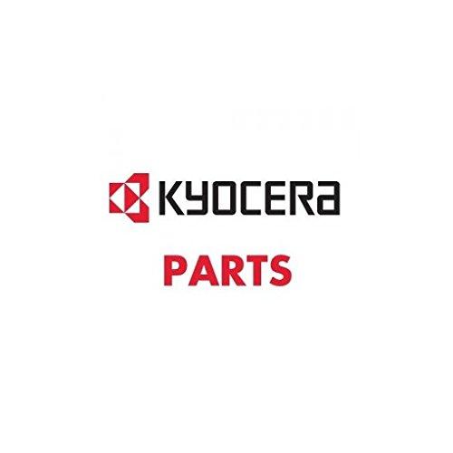 - Kyocera Keyboard Assy FS-1700+, 5AAY17+E++02