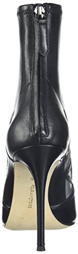 Pour La Victoire Women's Ceara Ankle Boot Black buy online outlet vLoct8yD