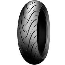 Michelin 120/70 ZR17 58 W PILOT ROAD 3 TL (2ct)