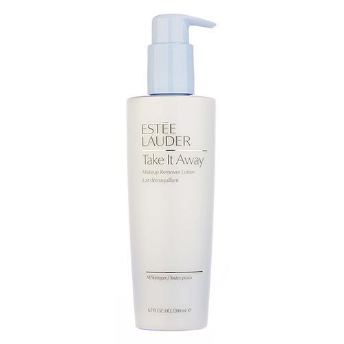 Estee Lauder Take It Away Makeup Remover Lotion 6.7oz,200ml Skin Cleanser by Estee Lauder