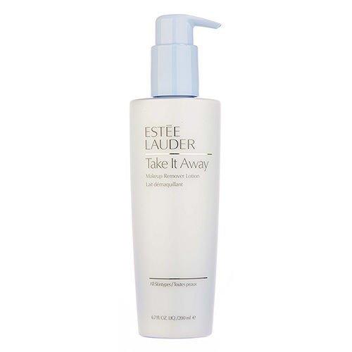 Estee Lauder Take It Away Makeup Remover Lotion 6.7oz,200ml Skin Cleanser