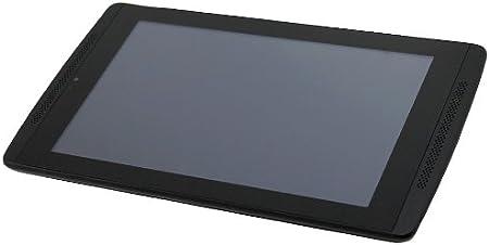 Amazon Com Evga Tegra Note 7 16 Gb Tablet 016 Tn 0701 B1 Computers Accessories