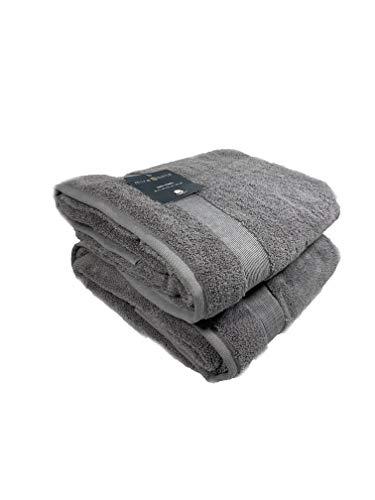 Mira Bella Cotton Bath Towel 30