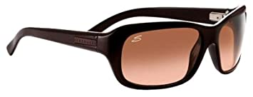bbe6b118bb30 Image Unavailable. Image not available for. Colour: Serengeti Eyewear  Vittoria ...