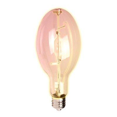 400 Watt Agrosun Halide Replacement Bulb (Bulb Agrosun Halide)