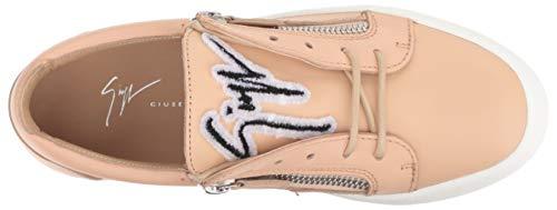 Women's Giuseppe Sneaker Shell RW80072 Zanotti TrxRwqr5