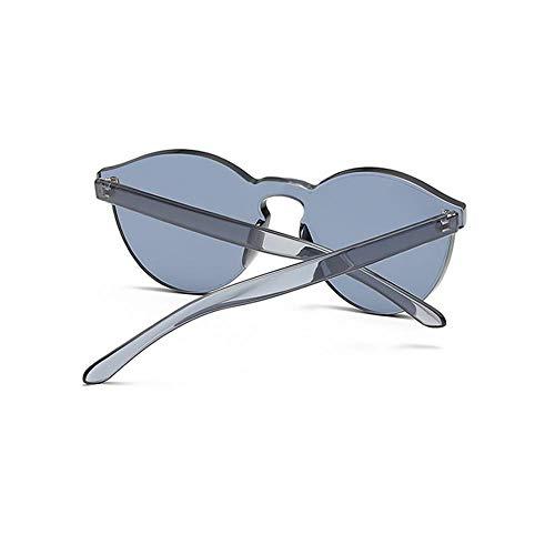 Talla de Multicolor sol única Xixik para Gafas hombre One Color q4On58PxE