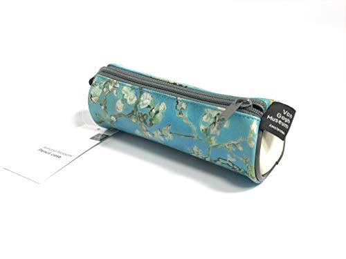 Museum Case - Vincent Van Gogh Pencil Case Almond blossom