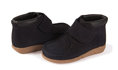 Subibaja-Kids-Paco-Pull-On-Dress-Boots-for-Kids-Boys-Baby-Toddler-Shoes