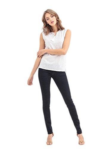 Le Donna Cerises Des Jeans Temps nxw17XT1q