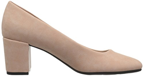 Easy Street Women's Proper Pump - Choose SZ SZ SZ color b98c9e