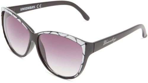 union-bay-u192-cat-eye-sunglassesblack62-mm