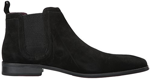 Pictures of Mark Nason Los Angeles Men's Dorsey Chelsea Boot M 3