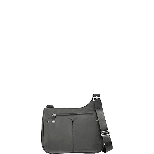 mosey-by-baggallini-stand-up-cross-body-bag