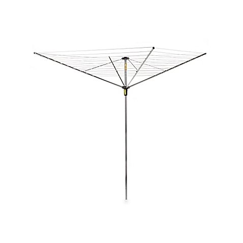 Minky Homecare Classic Easy Breeze 165 Outdoor Rotary Dryer