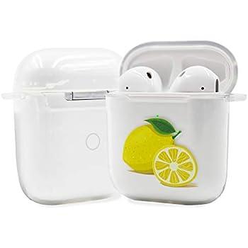 Amazon.com: Case for Air Pods - Cute Flexible Protector