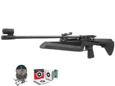 Amazon com : Super Baikal (IZH 61 Air Rifle) air rifle