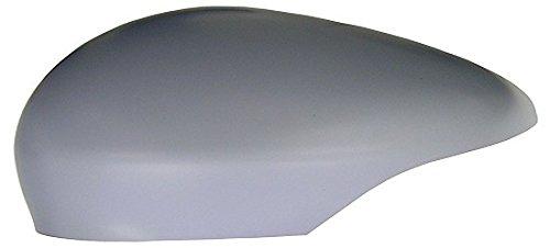 Lato Passeggero 95690 CALOTTA RETROVISORE DX Destro
