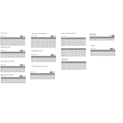 Amazon.com : Icebreaker Merino WMNS 175 Everyday Ls Crewe Base-Layer-Tops : Clothing