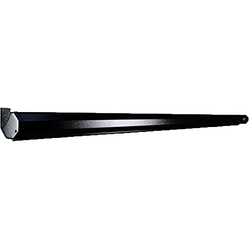Elite Screens VMAX2, 100-inch 4:3, Wall Ceiling Electric Motorized Drop Down HD Projection Projector Screen, VMAX100UWV2 by Elite Screens (Image #5)'