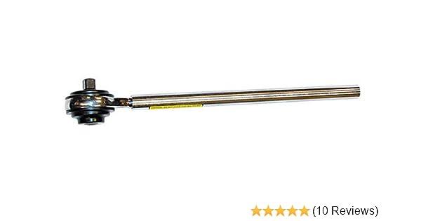 Central Tool 6380 4:1 Torque Multiplier