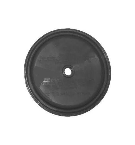 Craftsman Ridgid Wet/Dry Vac Replacement Cap