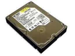 (ST3320620A - SEAGATE ST3320620A 320.0GB Barracuda IDE Ultra ATA100 Hard Drive)