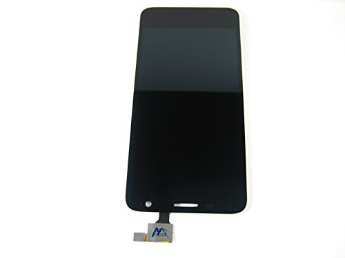 LCD Display & Touch Digitizer For Alcatel One Touch Idol Mini OT-6012