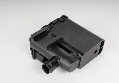 ACDelco 214-2308 GM Original Equipment Vapor Canister Vent Solenoid - Impala Vent