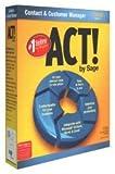 ACT! 2008 Version 10