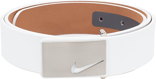 White Nike Donna Nike Cintura Cintura xw7wYqgz