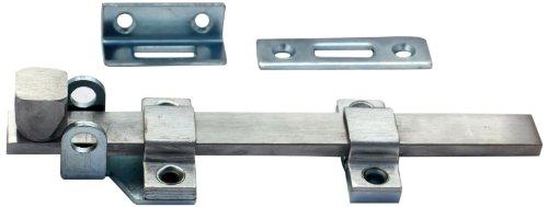 Harnisch Company SB438-26D Locking Surface Bolt