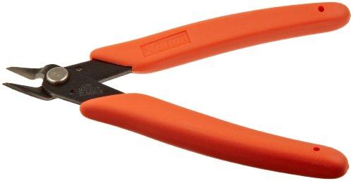 Xuron 410 Micro Shear Flush Cutter