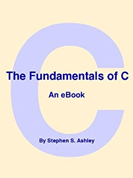 epub elementary principles of chemical processes 3rd edtion