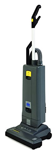 - Windsor Sensor XP 15 Vacuum, 15