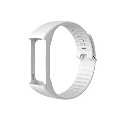 changeable-a360-wristband-medium-white