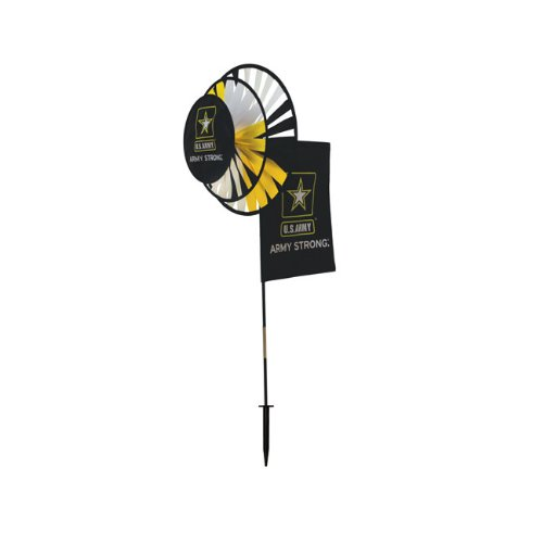 Us Army Kite - 2