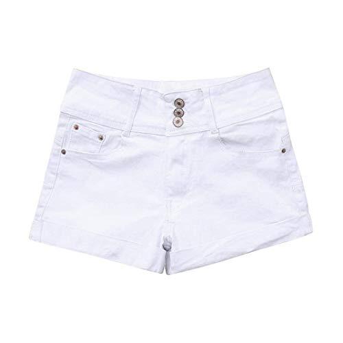 Moda Inverno Autunno Pants Primavera Estate Cargo Outdoor Donna Camo Camouflage Casual Ragazza Bianca Sport Jeans waqA4nfI