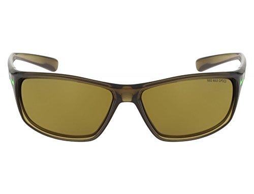 Otdr Khaki EV0603 Crg RABID Grn Sonnenbrille Pulse Nike PWq700