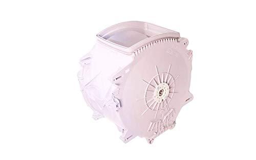 Cubo Tlhrstd para lavadora Indesit: Amazon.es: Grandes ...