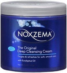 noxzema-original-deep-cleansing-cream-2-oz-jar-by-noxzema