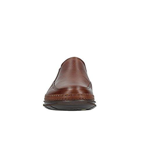 Fluchos 57215 mocasín marrón Marron F0231 Fluchos 4wHZBB